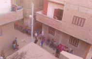 بالصور  والان : قرية من قرى الشرقية