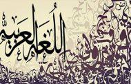اسطورة اللغة العربية... لغتنا إبداع وإقناع