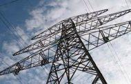 عاجل : قطع التيار الكهربي ثلاث ايام عن مركز أرمنت بالأقصر