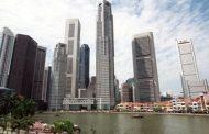 سنغافورة الجديد.. مشروع مدينة كاملة بالعالم الافتراضي