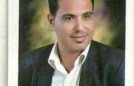 سالم هاشم يكتب حسن المجدى حاله وليست قضية.