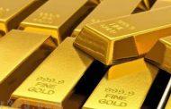 الذهب اليوم الاثنين 2017/2/27 ينخفض على حسب تصريحات هامة