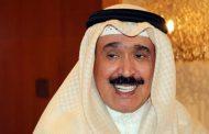 """العيد الوطني للكويت : """"الجار الله"""" الإخوان حاولوا سرقة الكويت.. وكانوا يريدون بيعها لـ""""صدام"""""""