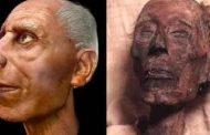 بالفديو وزير الإعلام السوداني : الفرعون الذي حكم مصر