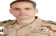 """بالصور : المتحدث العسكري يعلن عن استشهاد """"3""""ضباط و """"7"""" مجندين في سيناء صباح اليوم."""