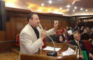 تكريم الام المثالية اليوم بدار التحرير