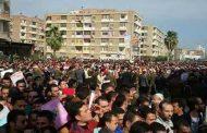 مطالب جماهيري بأقالة محافظ كفر الشيخ بعد فشل تنظيم ملتقي التوظيف