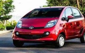 30يونية 2017 ظهور أول سيارة مصرية الصنع بالكامل والكشف عن اسمها...