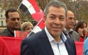 رسالة الجالية  المصرية بفرنسا ...الى وزير الدفاع المصري