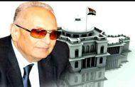 بهاء أبوشقة: 90% من التشريعات القائمة هرمة وقوانين الحرية بالية وعقيمة