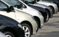 """تعرف على أفضل و أرخص  سيارات """"جديد ومستعمل"""" في مصر"""