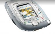 أربع هواتف أطلقتها شركات التكنولوجيا هي الأغرب من نوعها حتي الأن......بالصور