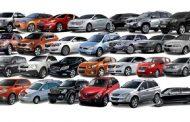 عاجل: تفاصيل الزيادة جديدة في اسعار السيارات ......
