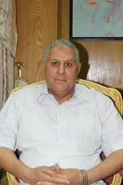 عاجل : حملات امنية مكثفة في جميع أنحاء محافظة الأقصر .