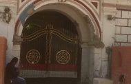 أمن سوهاج ينجح في استعادة 7 مساجين هاربين من سجن البلينا بسوهاج