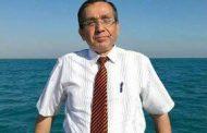 عبدالعزيز فتحي مديراً لمستشفى مشتول السوق المركزي