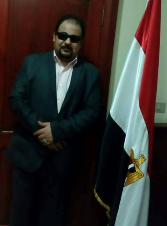 تاريخ أعرق الجيوش العربية وخير أجناد الارض