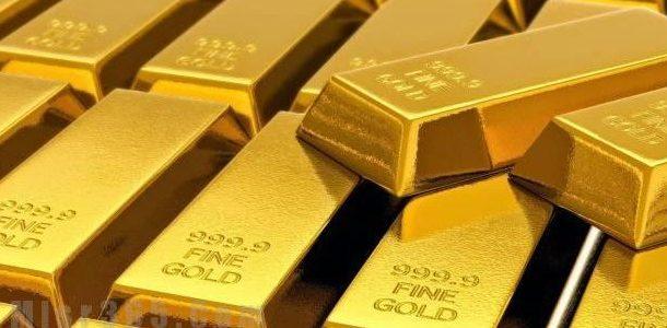 ارتفاع أسعار الذهب اليوم السبت  ، وللاسباب التالية ....
