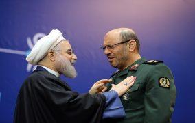 ايران تهدد زعماء السعودية: اتخذوا مصير صدام عبرة
