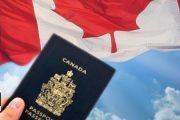 عاجل وبشرى للمصريين :كندا  تفتح باب الهجرة اليها وتعرف على الشروط المطلوبة ...