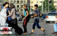 الشرطة النسائية توجه النصائح لكل فتايات مصر .. تجنبي التحرش في العيد...