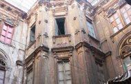 عاجل : الدولة تسترد كل أراضى الآثار الإسلامية والقبطية المعتدى عليها بالإسكندرية