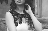 سوريه تتصدر استفتاء miss mango بمهرجان الإسماعيلية الدولى للإعلام والمبدعين العرب...