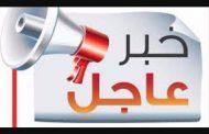 طلاب وخريجي كلية السياحة والفنادق جامعة السادات في خطر