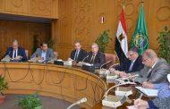 68 مليون جنيه لتطوير منطقة على عيد و بروتوكول تعاون بين محافظة الإسماعيلية وصندوق تطوير العشوائيات.