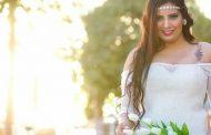خبيرة الأزياء شيرى حسن والسنارست ليلى المغربى ضمن لجنة تحكيمmiss mango 2017 بمهرجان الإسماعيلية .