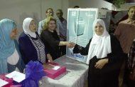 بالصور : حفل أفطار سنوي للأيتام وهدايا ل50 عروسة ومعرض ملابس العيد لابناء جمعية أيتام الإسماعيلية.