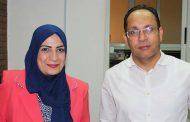 مباحثات بين التعليم الليبى والوزارة بمصر لانشاء مدرسة للجالية الليبية