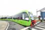 لاول مرة : دولة الصين تطلق أول قطار بلا سكة حديد