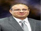 محافظ الاسكندرية  يحيل موظف بحي وسط للمحكمة التأديبية لتقصير في أداء مهام عمله.