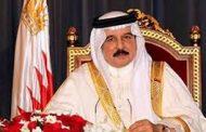 بالفيديو...... مسؤل بحريني: يشدد عن طرد قطر من مجلس التعاون الخليجي..