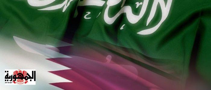 هل تنتهي الأزمة الخليجية قريبا؟