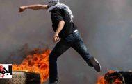 تساؤلات : هل غداً فلسطين على أبواب انتفاضة ثالثة