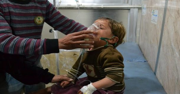 عاجل :الاتحاد الأوروبي يفرض عقوبات على علماء ومسؤولين عسكريين موالين للأسد وتورطهم معه ..