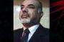 ابراهيم مراد يكتب// في البيئه الخصبه لنمو الارهاب