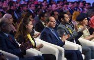عاجل : وقبل مؤتمر الشباب استنفار أمنى بالإسكندرية  ونشر سيارات شرطة مزودة بكاميرات