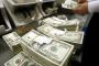 سعر الدولار اليوم فى البنوك السبت 22 يوليو والسوق السوداء