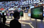 حرية الإعلام...حق وواجب ومسئولية