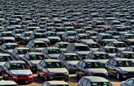 بشرى للمصريين :و شروط الحصول على قرض لشراء سيارة مستعملة بتمويل من أحد البنوك