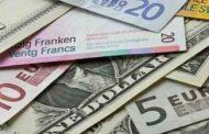 الدولار يتراجع بشكل طفيف اليوم الخميس 17 أغسطس فى البنوك والسوق السوداء