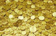 أسعار الذهب  تستقر نسبياً اليوم في مصر الأحد 20/8/2017