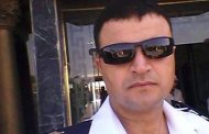 مبروك تجديد الثقة للرائد محمد شعلة