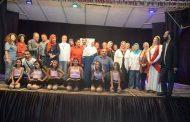 انطلاق مهرجان الأميرية الثانى للفنون وحضور دولي للفن