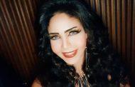 إستوحي جمال بشرتك من خبيرة التجميل سارة ابراهيم