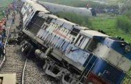 غدا..نقل البرلمان تناقش حادث قطار الاسكندرية