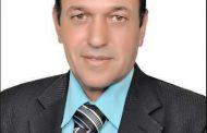 السيرة الذاتية للعمدة مجدي الحسيني حطب